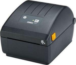 Zebra Εκτυπωτής Ετικετών ZD220 DT